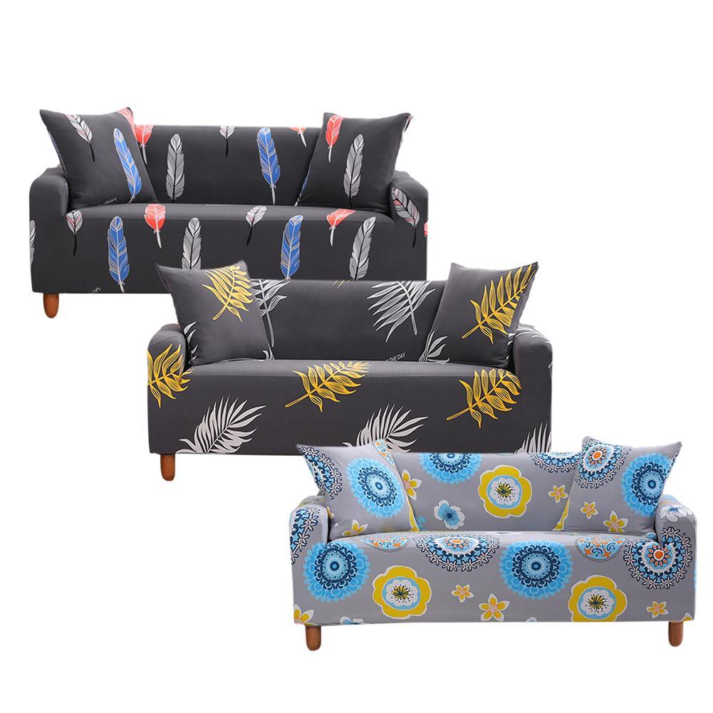Sofa Cover Machine Washable