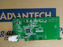 High quality ADVANTECHDVA-808 REV.A1 AKO1547461 9698080810E selling all kinds of boards & consulting us