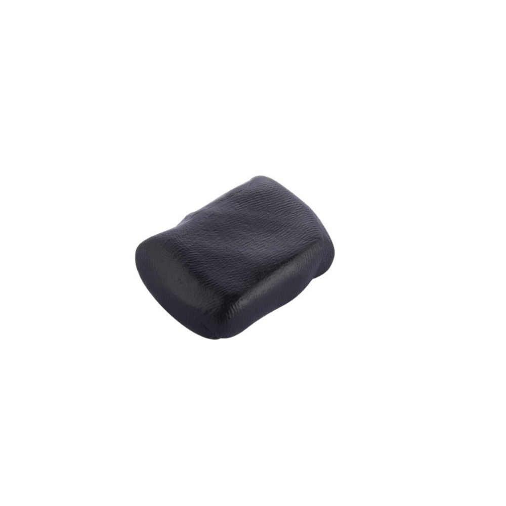 Универсальный для V-tie плавкий клей самоклеющаяся клейкая глина Самостоятельная установка силиконовая Полимерная глина для теста ремонтный резиновый инструмент DIY аксессуары