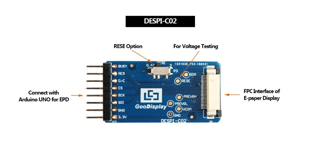-DESPI-C02