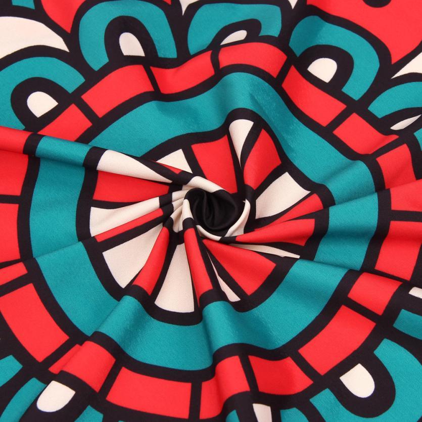 MA 7 Durable Beach MatHot Selling Fast Shipping Mandala Towel Yoga Mat Bohemian Beach Pool Home Table Cloth Yoga Mat#1