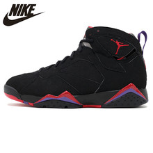 best sneakers 944b4 bfe3e NIKE Air Jordan 7 Retro