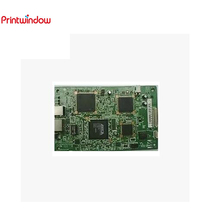 1X FORMATTER PCA ASSY Formatter Board logic MainBoard mother board for canon LBP7200 7200