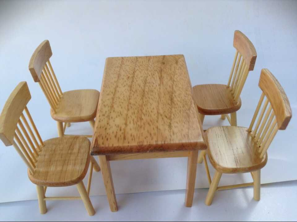 Popular 10 chairs dining table buy cheap 10 chairs dining for Cheap cute furniture