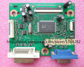 free shipping     GL2250 driver board 4H.18P01.A00 motherboard