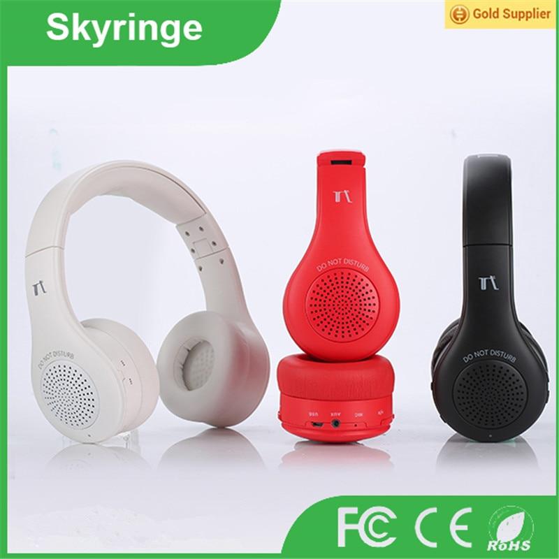 ФОТО High-end Gift BQB REACH Wireless Bluetooth Over-Ear Headphone With Elegant Package