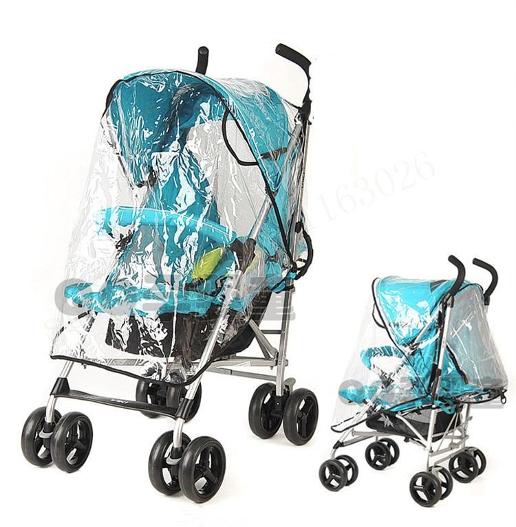 ბავშვის stroller აქსესუარები - ბავშვთა საქმიანობა და აქსესუარები - ფოტო 2