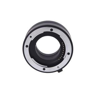 Макро-кольцо Mcoplus AF для Sony A7 A7r A7s NEX5 NEX6 NEX7 A6000 A5000 A3000 A6300 A6500 A7II