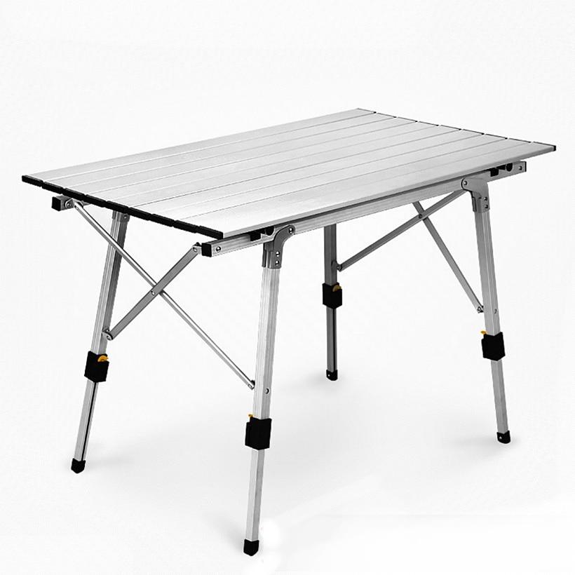 Chambre D Enfant Table Dordinateur Portable Reglable Table Pliante