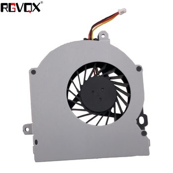 New Laptop Cooling Fan for Toshiba satellite L300 L305 A300 PN: UDQFZZH19C1N CPU Cooler/Radiator for toshiba satellite l845 laptop radiator fan modules heatsink for integrated graphics card