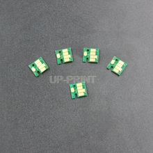 5 шт. чип автоматического сброса PGI-5 CLI-8 ARC чип для CANON PIXMA IP4200 IP4500 IP4300 IP5300 Pro9000 многоразовый картридж