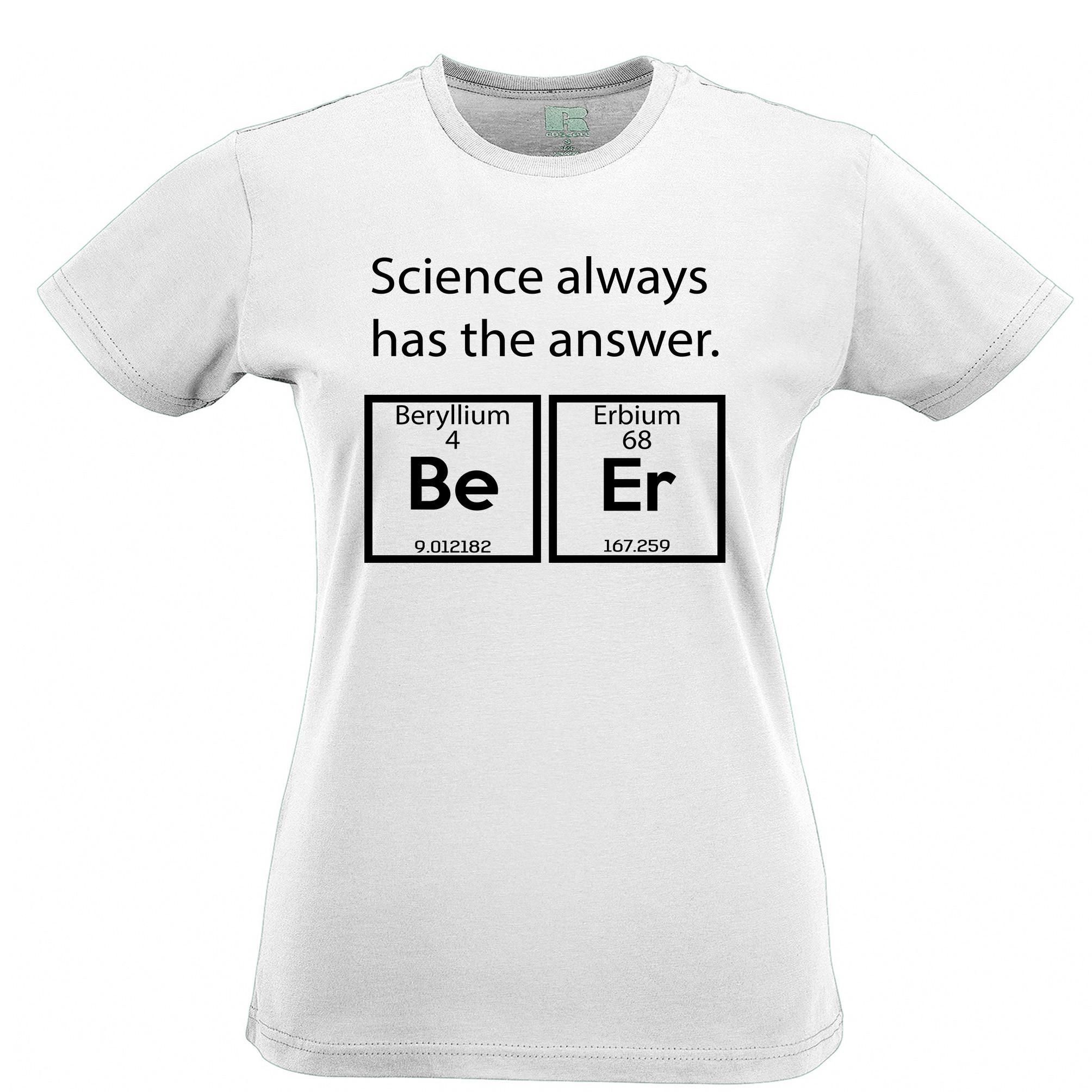 เบริลเลียมเออร์เบียมเบียร์เสื้อยืดสหราชอาณาจักรสีและขนาดชายและหญิงตลกเย็นและราคาถูก|beer  t shirts|t shirtbeer shirt - AliExpress