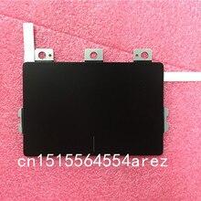 Новое и оригинальное ноутбук Lenovo Flex 2 Pro 15 EDGE 15 тачпад с кабелем 5C50G91184