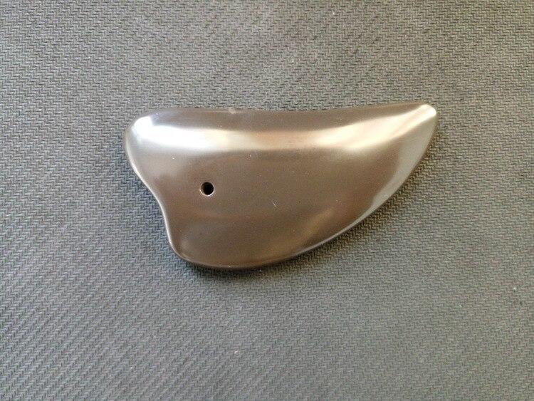 Original Si Bin Bian stone massage guasha tool  beauty face plate