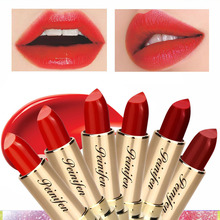1 Pcs Lipstick Starry Sky Long Lasting Moisturizing Cosmetics for Women