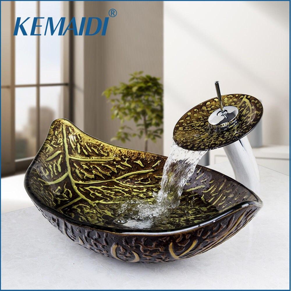 bassin d 39 eau froide robinet pour salle de bains robinet mitigeur lavabo lavabo robinet chrome. Black Bedroom Furniture Sets. Home Design Ideas