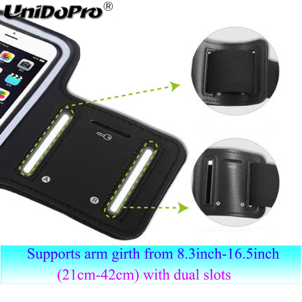 Phone Bag Case For Asus Zenfone 2 Laser 6inch Ze600kl Ze601kl Smartphone 3 32gb Free Zen Flash Important A Pleasant Shopping