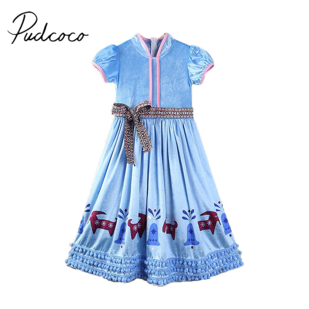 fe81590761a Buy dress children retro and get free shipping on AliExpress.com