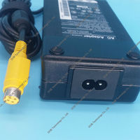 Laptop Power AC Adapter Supply For IBM Thinkpad 770ED A20 A22P A30 A30P A31 A31P E530 i1200 i1210 i1211 i1241 i1251 i1271 Charge