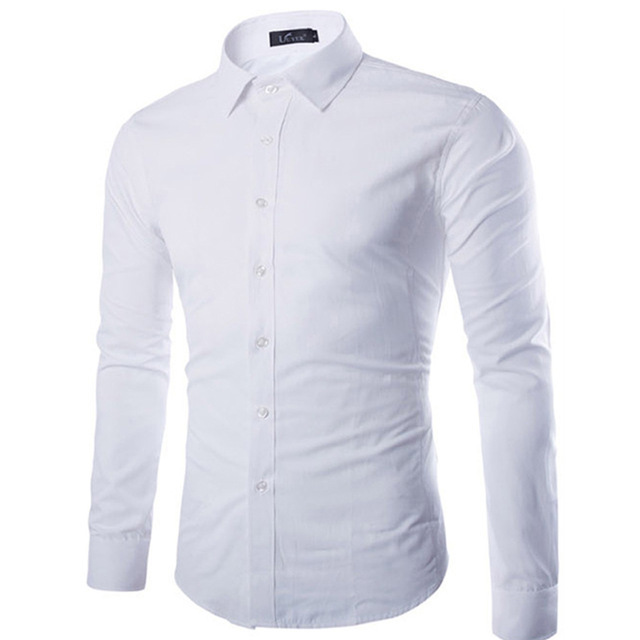 New-Brand-Shirt-Men-Chemise-Homme-2017-Solid-Color-Slim-Fit-Long-Sleeve-Men-Shirt-Casual.jpg_640x640