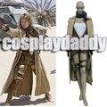 Resident Evil Костюмы Вымирание Алиса Косплей Костюм A012