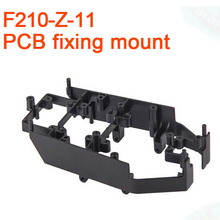 F17434 Walkera F210 RC Helicopters Quadcopter spare parts F210-Z-11 PCB fixing m