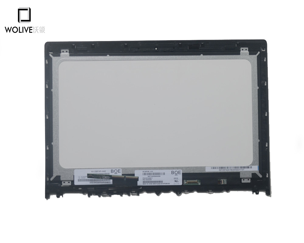 NV156FHM-N42 NEW 15.6 1920X1080 30PR