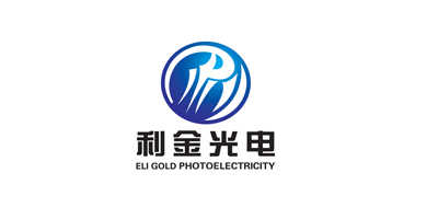 ELI GOLD PHOTOELECTRICITY