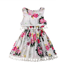 Buy Fake Designer Kids Clothes And Get Free Shipping On Aliexpress Com
