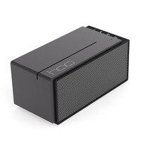 S303 Metalowe Przenośne głośniki Bezprzewodowe Bluetooth 3D Surround Głośnik Basowy Głośnomówiący Wsparcie TF karty Grać Na Telefon Laptop komputer