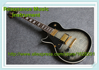New Arrival Left Handed Custom Guitarras Electricas LP Solid Body China Guitars Custom Available