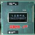 Original intel nueva versión oficial de la pga originales 2630qm i7 i7-2630qm 2.0-2.9g/6 m sr02y cpu fcpga988