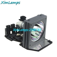 For Optoma Theme S Hd32 Hd70 Hd7000 Hd720x Projector Ximlamps BL FP200C Compatible Projector Lamp Blub