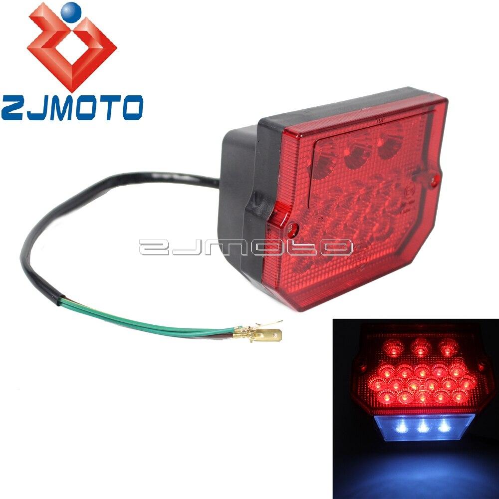 MZ ETZ125 150 250 251 Fuel Tap Simson SR50 S51 MZ TS150 MZ TS250