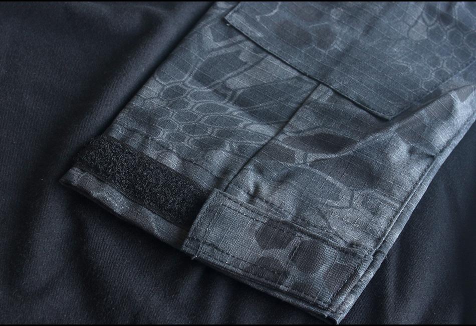Detail-5-1