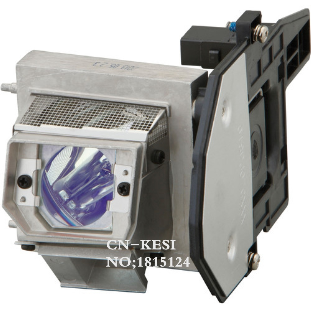 Original Module Projector ET-LAL341 Lamp for PANASONIC PT-TW331R, PT-TW330, PT-TX301R, and PT-TX300 projectors. panasonic tx pr50st50 в кредит