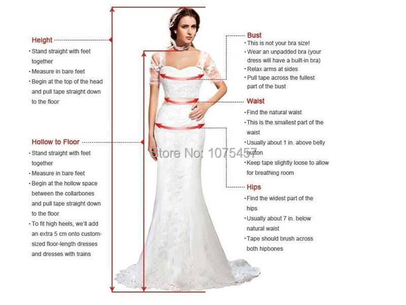 Latest Design Mermaid Wedding Dress with Lace Bodies 2015 Sweetheart ...