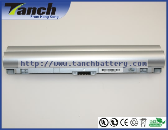 Laptop batteries for SONY VGP-BPS18 VAIO VPCW111XX/P VPCW119XJ VPCW111XX/T VPCW115XG VPCW218JC VPCW11S1E/P 10.8V 6 cell