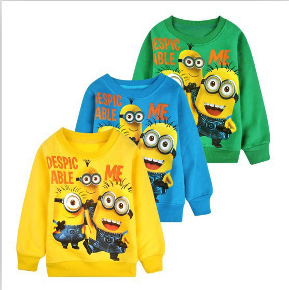 2015-New-Spring&Autumn-Baby-Boys-Girl-Cartoon-Design-Round-Collar-Tops-Clothes-Children-Wear-T-shirts-Apparels-CL0767 (11)