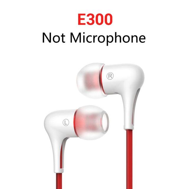 E300 White