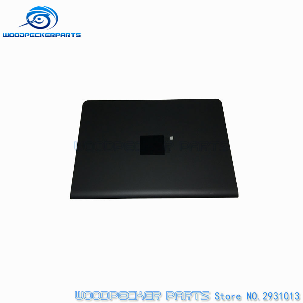original Laptop New Lcd Top Cover for Dell for 14 3000 3450 touch screen laptop black back cover 088W3Y 88W3Y laptop new original black for hp for touchsmart xt 15 15 4000ea series lcd top cover