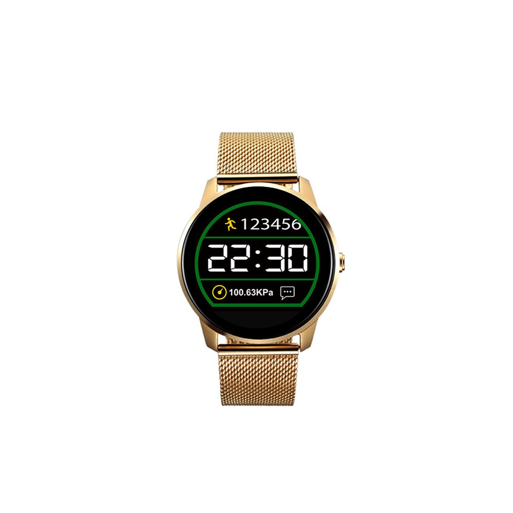 Fitness Tracke Superior Quality Bluetooth Smart Watch Health Wrist Bracelet Heart Rate Monitor Sport Smartwatch Women Men SE11a pedometer heart rate monitor calories counter led digital sports watch fitness for men women outdoor military wristwatches