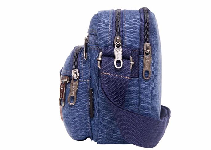 canvas bag (8)