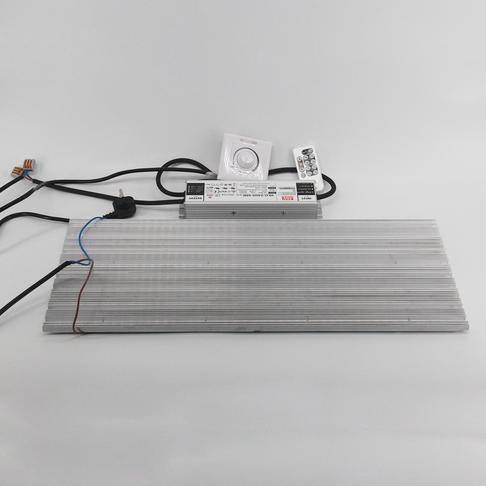 Worldwide delivery quantum board 3500k in NaBaRa Online