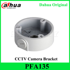 Dahua PFA135 Waterproof Junction Box CCTV Bracket for Dahua IP Camera Express Shipping