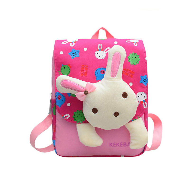 Online Get Cheap Toddler Girl Backpacks -Aliexpress.com | Alibaba ...