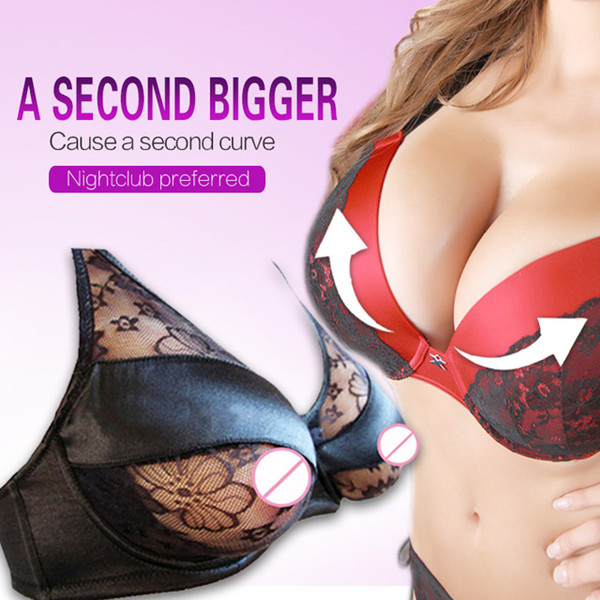Popular Lace Bras Men-Buy Cheap Lace Bras Men lots from China Lace ...