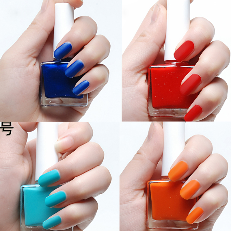 Nail Polish - Buy + Nail Polish & Nail Paints @ Best price online Nail polish and its colourful evolution over time. Nail polish is one of the best beauty products to be ever invented by mankind.