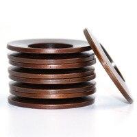 90*46*5 90x46x5 90*46*3,5 90x46x3,5 A B тип DIN2093 конические блюдо прокладка тяжелых дисковая пружинная шайба