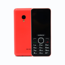 Orijinal cep telefonları çift sim bluetooth meşale cep telefonu gsm telefone celular çin ucuz telefonlar unlocked telefon stokta